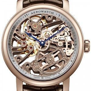 Aerowatch scheletrato2
