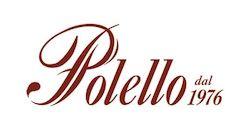 Polello logo