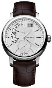 Aerowatch 4