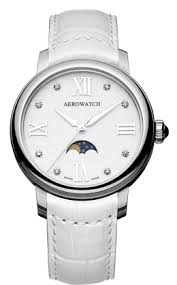 Aerowatch 6