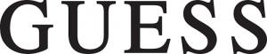 Guess logo 2